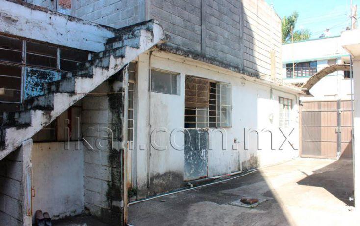 Foto de local en renta en jesus reyes heroles 59, túxpam de rodríguez cano centro, tuxpan, veracruz, 1744469 no 18