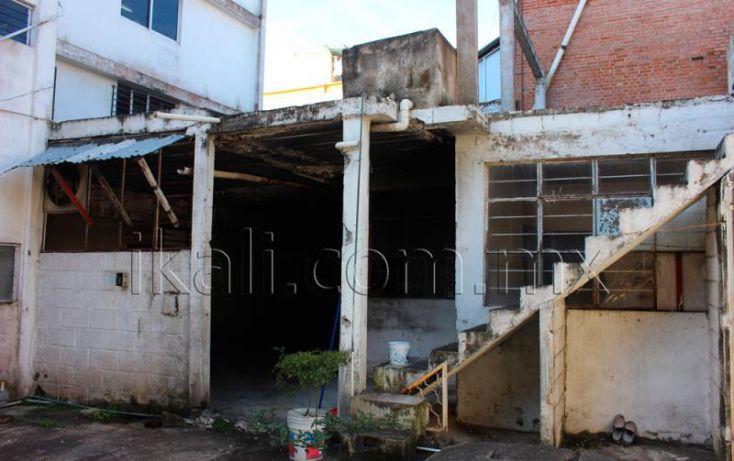 Foto de local en renta en jesus reyes heroles 59, túxpam de rodríguez cano centro, tuxpan, veracruz, 1744469 no 19