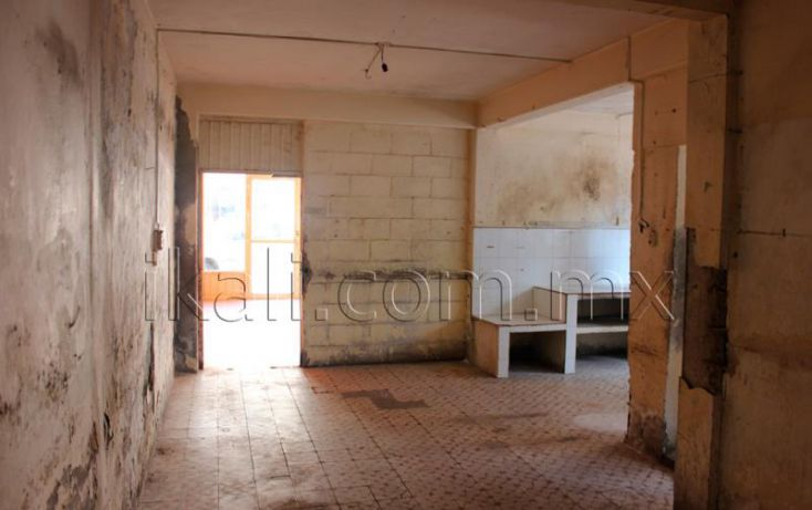 Foto de local en renta en jesus reyes heroles 59, túxpam de rodríguez cano centro, tuxpan, veracruz, 1744469 no 21