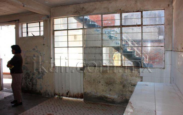 Foto de local en renta en jesus reyes heroles 59, túxpam de rodríguez cano centro, tuxpan, veracruz, 1744469 no 22