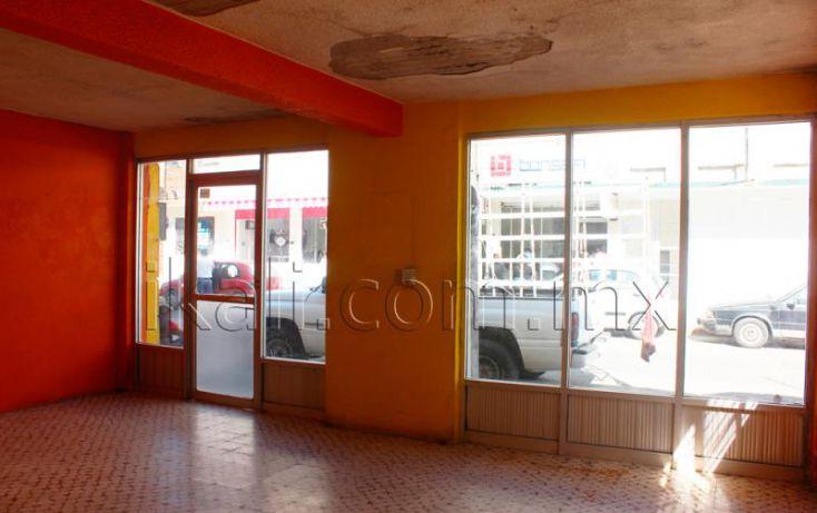 Foto de local en renta en jesus reyes heroles 59, túxpam de rodríguez cano centro, tuxpan, veracruz, 1744469 no 25