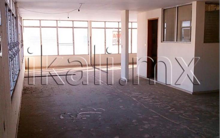 Foto de oficina en renta en jesus reyes heroles, túxpam de rodríguez cano centro, tuxpan, veracruz, 579497 no 03