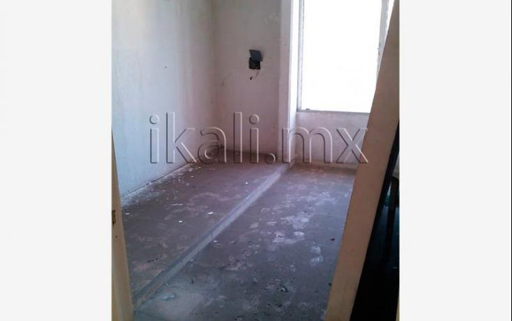 Foto de oficina en renta en jesus reyes heroles, túxpam de rodríguez cano centro, tuxpan, veracruz, 579497 no 04