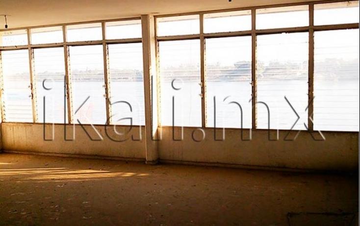 Foto de oficina en renta en jesus reyes heroles, túxpam de rodríguez cano centro, tuxpan, veracruz, 579497 no 05