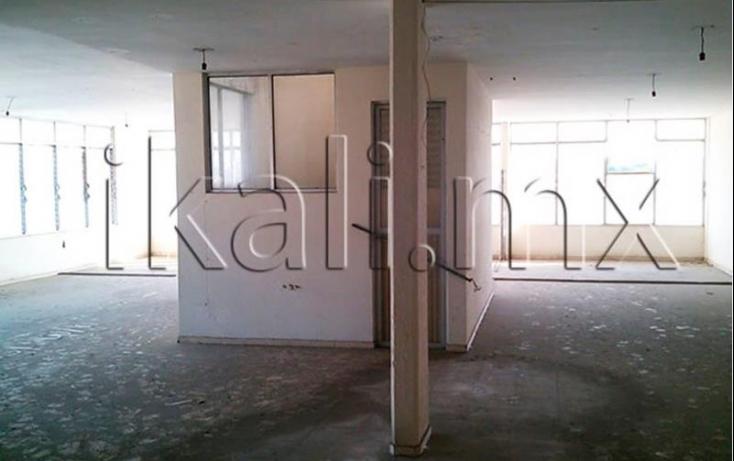 Foto de oficina en renta en jesus reyes heroles, túxpam de rodríguez cano centro, tuxpan, veracruz, 579497 no 06