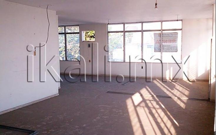 Foto de oficina en renta en jesus reyes heroles, túxpam de rodríguez cano centro, tuxpan, veracruz, 579497 no 07