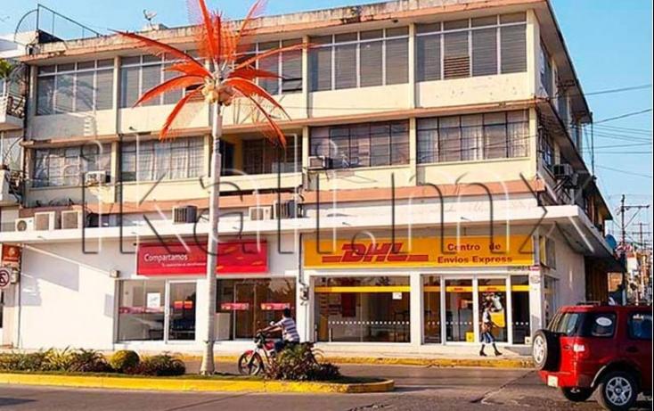 Foto de oficina en renta en jesus reyes heroles, túxpam de rodríguez cano centro, tuxpan, veracruz, 579497 no 09