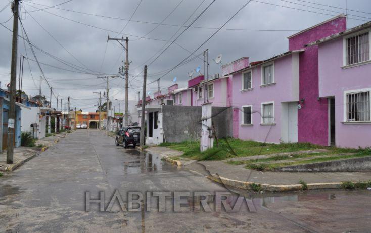 Foto de casa en renta en, jesús reyes heroles, tuxpan, veracruz, 1505793 no 02