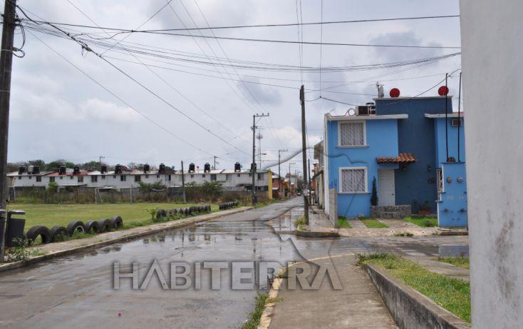 Foto de casa en renta en, jesús reyes heroles, tuxpan, veracruz, 1505793 no 03