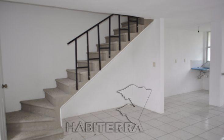 Foto de casa en renta en, jesús reyes heroles, tuxpan, veracruz, 1505793 no 05