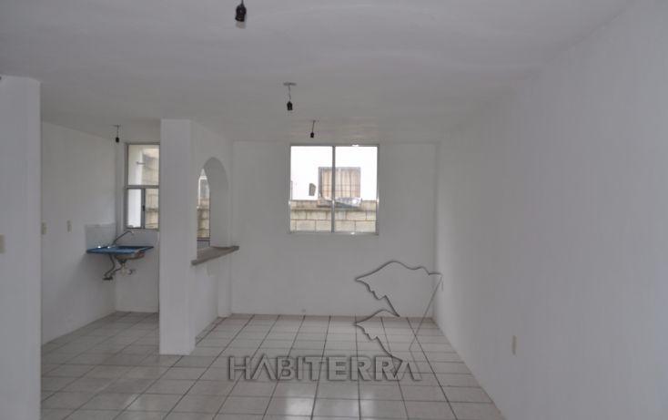Foto de casa en renta en, jesús reyes heroles, tuxpan, veracruz, 1505793 no 06