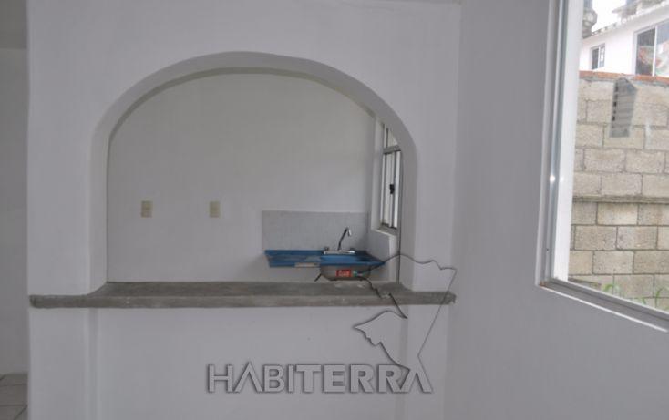 Foto de casa en renta en, jesús reyes heroles, tuxpan, veracruz, 1505793 no 07