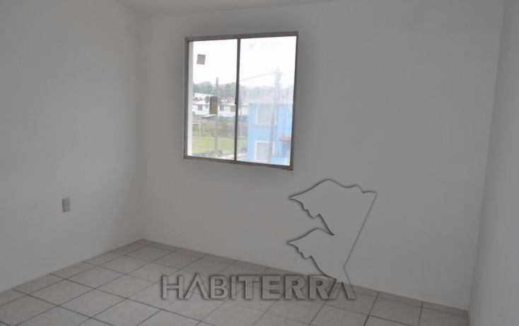 Foto de casa en renta en, jesús reyes heroles, tuxpan, veracruz, 1505793 no 08