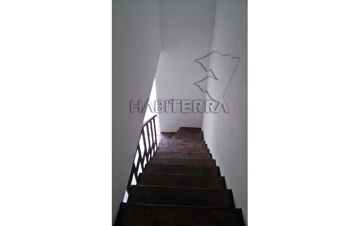 Foto de casa en renta en  , jes?s reyes heroles, tuxpan, veracruz de ignacio de la llave, 1114931 No. 06