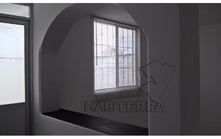 Foto de casa en renta en  , jes?s reyes heroles, tuxpan, veracruz de ignacio de la llave, 1114931 No. 07