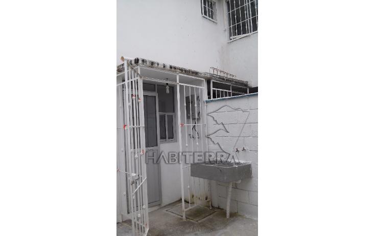 Foto de casa en renta en  , jes?s reyes heroles, tuxpan, veracruz de ignacio de la llave, 1114931 No. 11