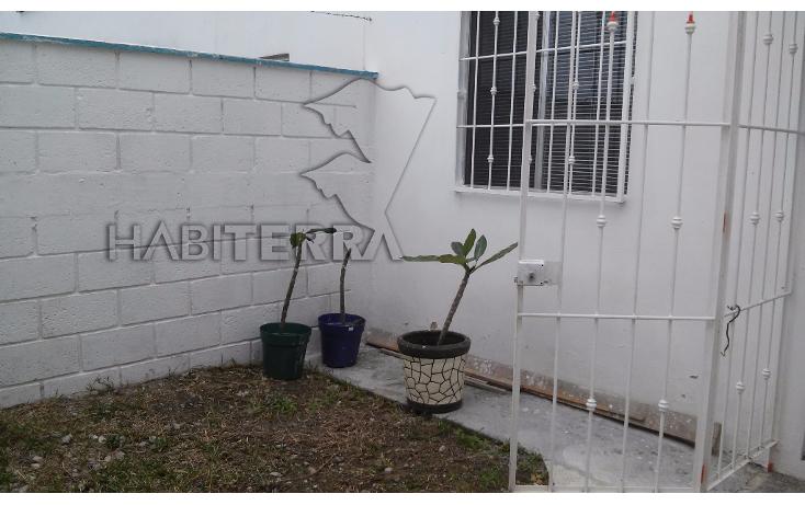 Foto de casa en renta en  , jes?s reyes heroles, tuxpan, veracruz de ignacio de la llave, 1114931 No. 12