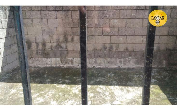Foto de casa en venta en  , jes?s reyes heroles, tuxpan, veracruz de ignacio de la llave, 1779112 No. 07