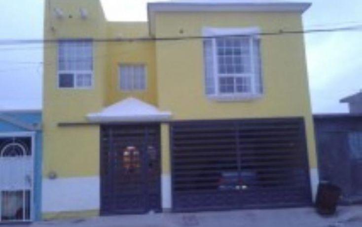 Foto de casa en venta en jesus rosas 16100, 20 aniversario, chihuahua, chihuahua, 1787000 no 01