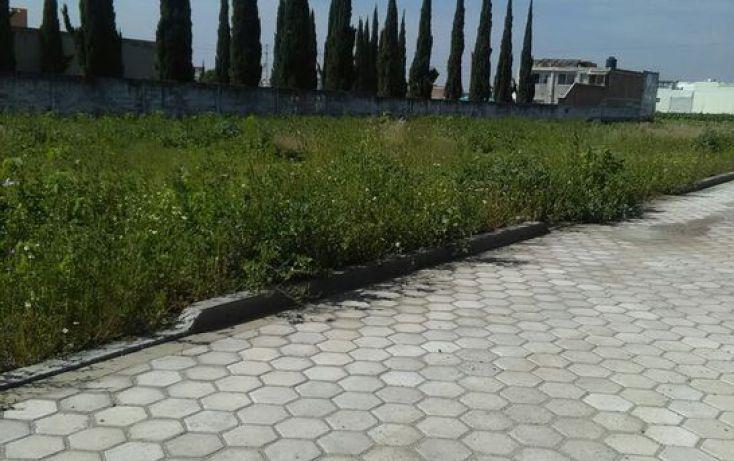 Foto de terreno habitacional en venta en, jesús tlatempa, san pedro cholula, puebla, 1553320 no 01