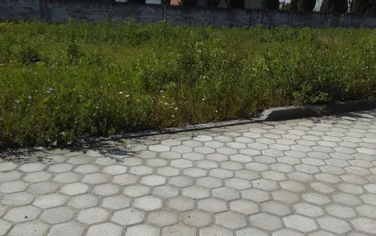 Foto de terreno habitacional en venta en, jesús tlatempa, san pedro cholula, puebla, 1553320 no 02