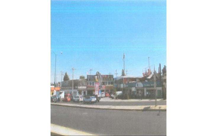 Foto de local en venta en  , jesús tlatempa, san pedro cholula, puebla, 1681210 No. 01