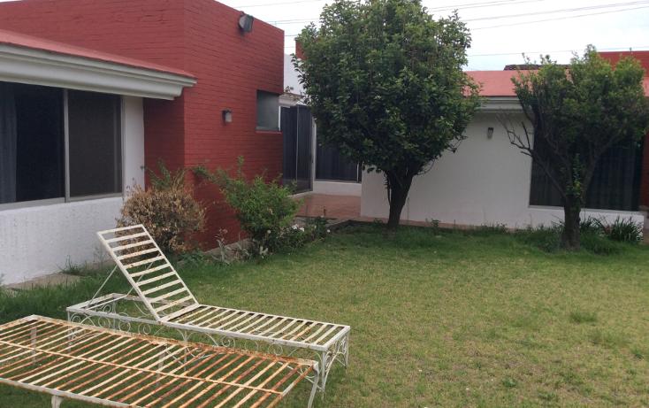 Foto de casa en venta en  , jes?s tlatempa, san pedro cholula, puebla, 1737362 No. 02