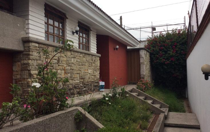 Foto de casa en venta en  , jes?s tlatempa, san pedro cholula, puebla, 1737362 No. 03
