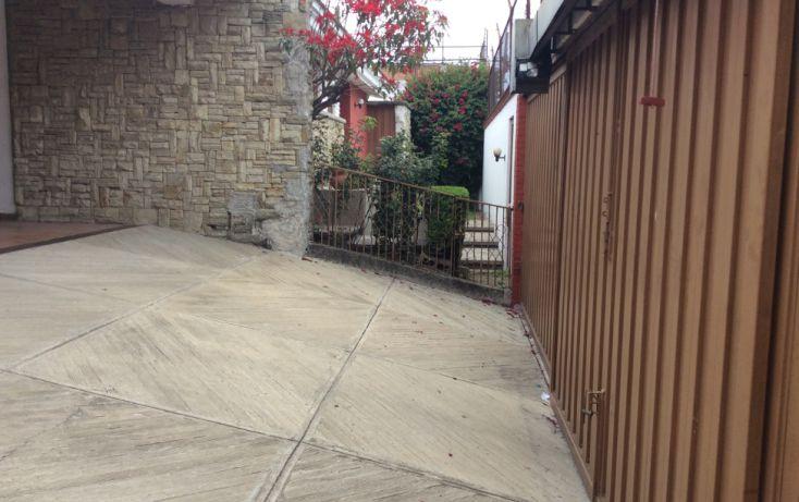 Foto de casa en venta en, jesús tlatempa, san pedro cholula, puebla, 1737362 no 04