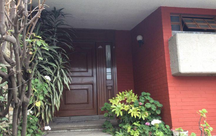 Foto de casa en venta en, jesús tlatempa, san pedro cholula, puebla, 1737362 no 06