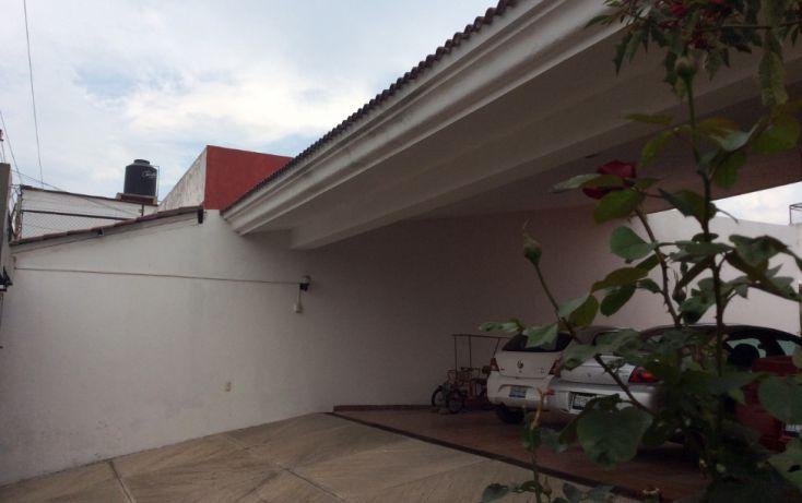 Foto de casa en venta en, jesús tlatempa, san pedro cholula, puebla, 1737362 no 07