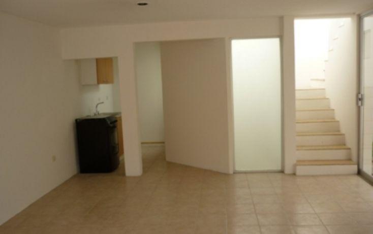 Foto de casa en condominio en renta en, jesús tlatempa, san pedro cholula, puebla, 1793838 no 03