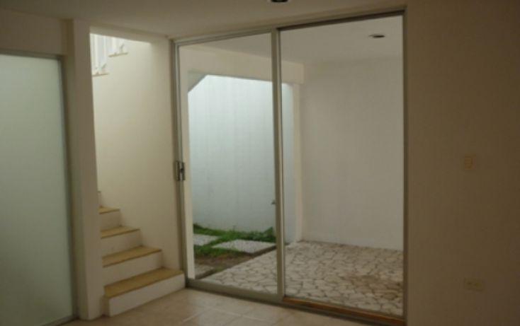 Foto de casa en condominio en renta en, jesús tlatempa, san pedro cholula, puebla, 1793838 no 04