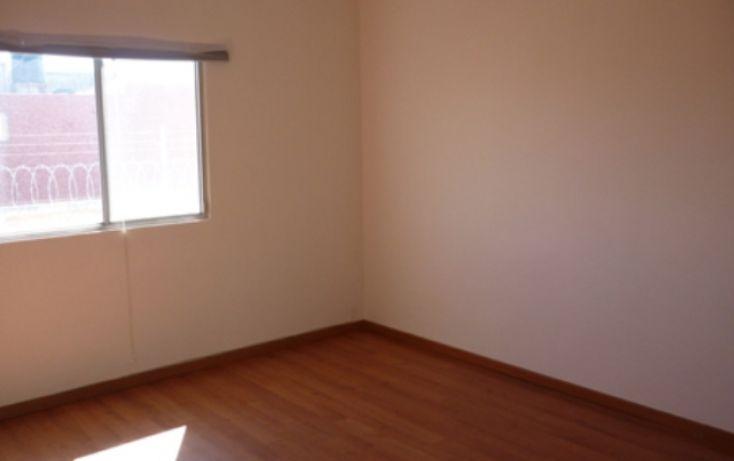 Foto de casa en condominio en renta en, jesús tlatempa, san pedro cholula, puebla, 1793838 no 05