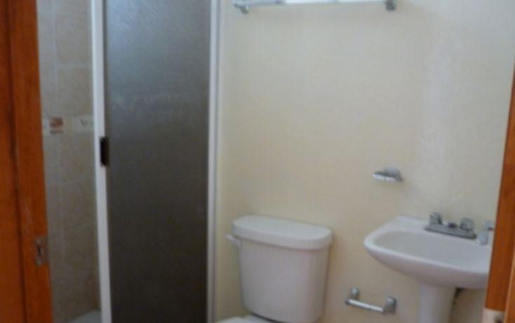 Foto de casa en condominio en renta en, jesús tlatempa, san pedro cholula, puebla, 1793838 no 07