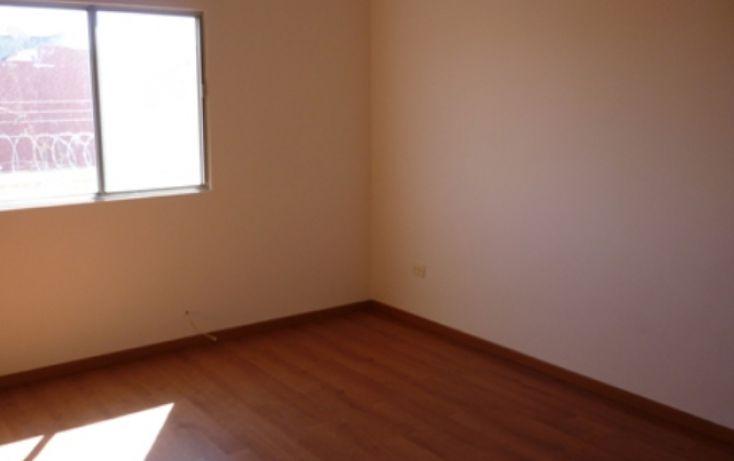 Foto de casa en condominio en renta en, jesús tlatempa, san pedro cholula, puebla, 1793838 no 08