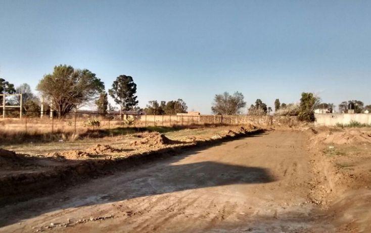 Foto de terreno habitacional en venta en, jesús tlatempa, san pedro cholula, puebla, 1859318 no 02