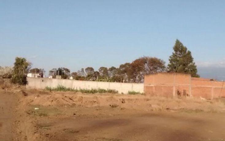Foto de terreno habitacional en venta en, jesús tlatempa, san pedro cholula, puebla, 1859318 no 03