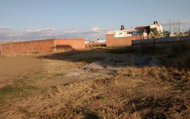 Foto de terreno habitacional en venta en, jesús tlatempa, san pedro cholula, puebla, 1859318 no 04
