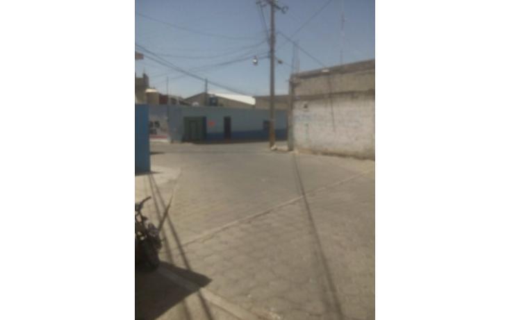 Foto de terreno habitacional en venta en  , jesús xolalpan, san francisco tetlanohcan, tlaxcala, 1766684 No. 02