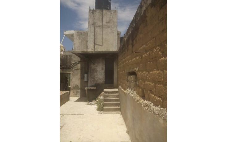 Foto de terreno habitacional en venta en  , jesús xolalpan, san francisco tetlanohcan, tlaxcala, 1766684 No. 09