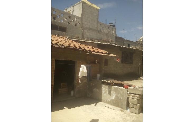 Foto de terreno habitacional en venta en  , jesús xolalpan, san francisco tetlanohcan, tlaxcala, 1766684 No. 11