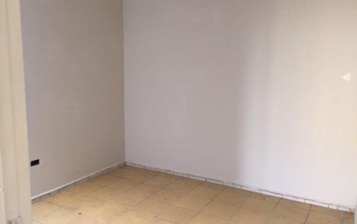 Foto de departamento en venta en jesus yurem 420, ojo de agua infonavit, aguascalientes, aguascalientes, 1726376 no 07
