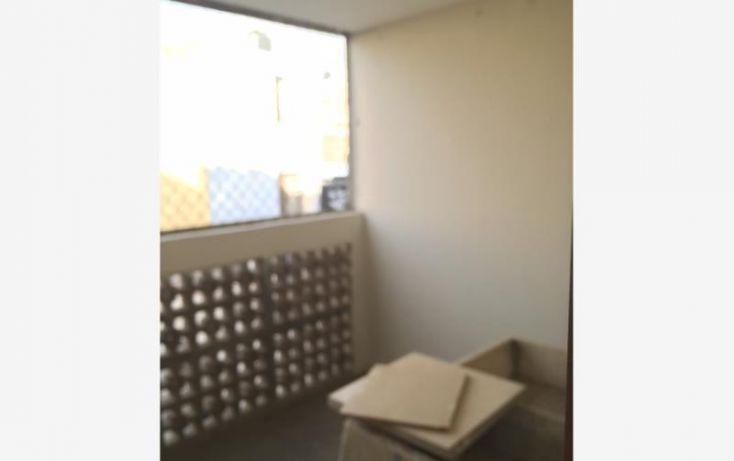 Foto de departamento en venta en jesus yurem 420, ojo de agua infonavit, aguascalientes, aguascalientes, 1726376 no 11