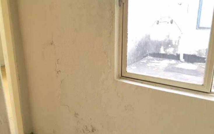 Foto de departamento en venta en  420, ojo de agua infonavit, aguascalientes, aguascalientes, 2699007 No. 03