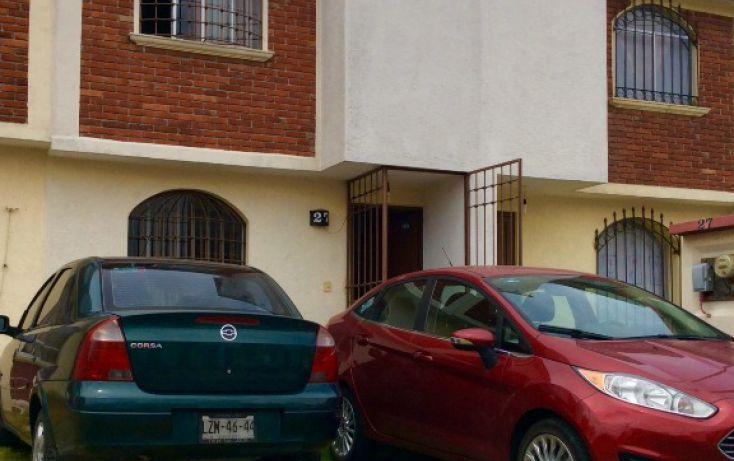 Foto de casa en venta en jilguero, san miguel zinacantepec, zinacantepec, estado de méxico, 1799816 no 01