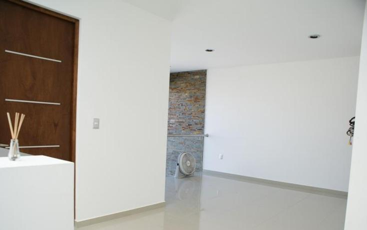 Foto de casa en venta en jilgueros 1, real de juriquilla, querétaro, querétaro, 1585202 No. 10