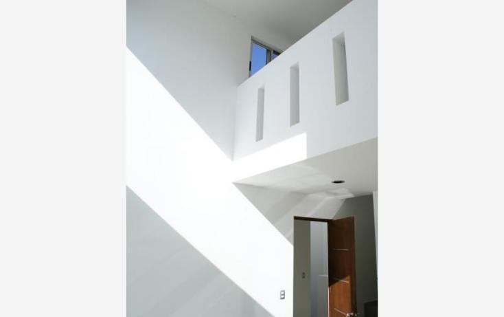 Foto de casa en venta en jilgueros 1, real de juriquilla, querétaro, querétaro, 1585202 No. 15