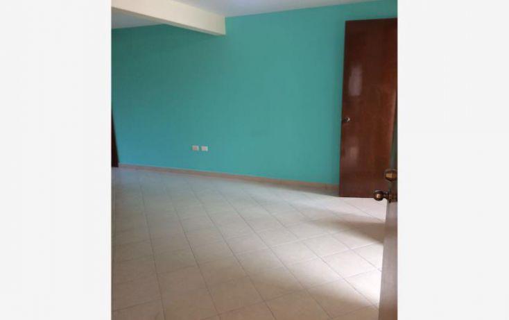 Foto de departamento en renta en jilgueros 10, los pinos, texcoco, estado de méxico, 1622120 no 08