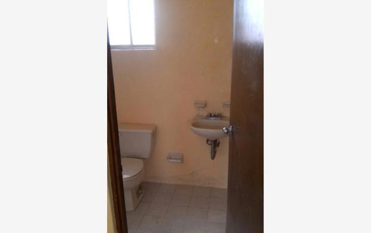 Foto de casa en venta en jilgueros 30, el porvenir, zinacantepec, méxico, 2652742 No. 14